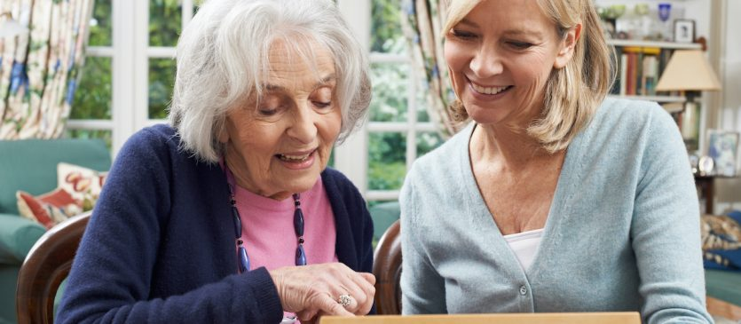 in-home-memory-care-alpharetta-feature
