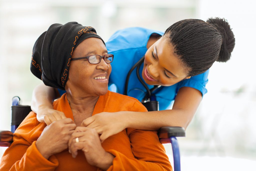 in-home-memory-care-alpharetta-woman