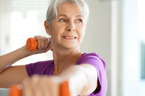 in-home health care provider alpharetta