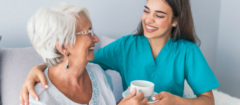 home care in atlanta georgia
