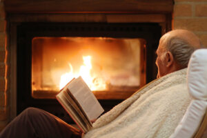in home care atlanta_staying warm